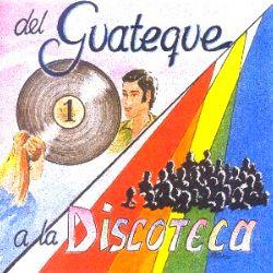 Los Sirex - Todos Sus Ep's En Discos Vergara (1964 - 1968)