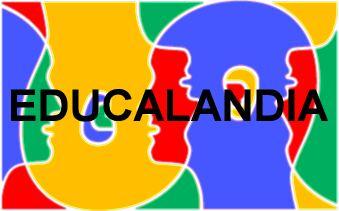http://www.educalandia.ne t