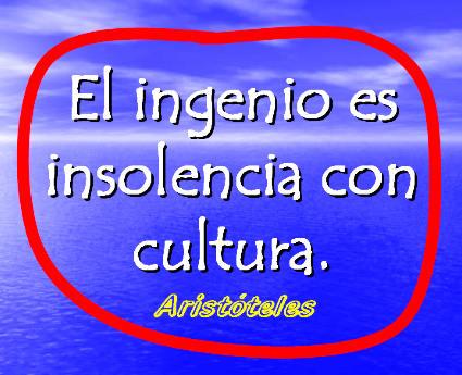 http://mikel.agirregabiria.net/2006/ingenio.jpg